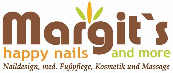 Margit`s happy nails and more